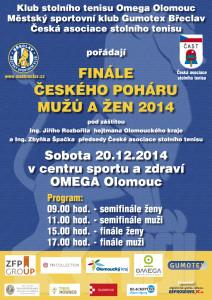 Plakát_-_český_pohár2014_-_náhled