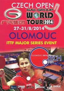 plakátek-Czech-Open-2014-Olomouc-WT-624x878